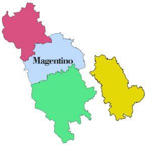 magentino