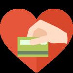 sostieni Lule Onlus Milano con una donazione tramite paypal