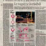 Il mercato del sesso - Corriere della Sera 1