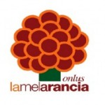 xLamelarancia_logo_0.jpg,qitok=QtZm7ZJB.pagespeed.ic.EO7hmFykVR