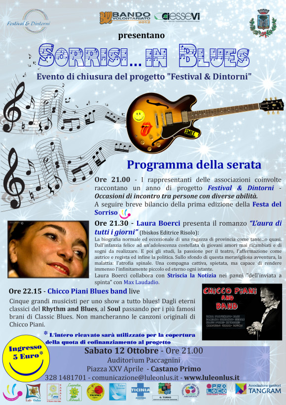 Poster Paccagnini - Copia