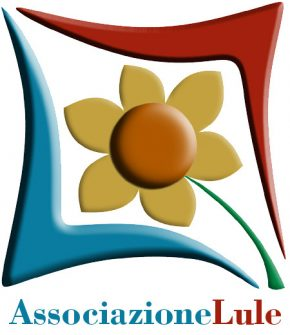 Logo Associazione Lule Onlus Abbiategrasso Milano