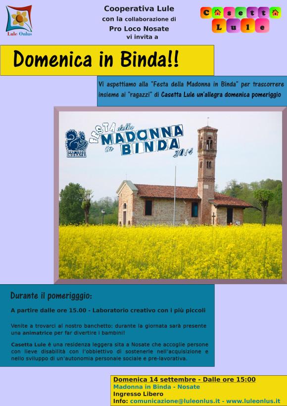 madonna binda14