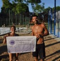 Vi raccontiamo BEACH X LULE, torneo di beneficenza di Beach Volley