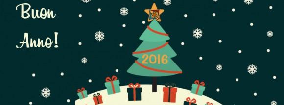 Immagini Di Natale Per Amici.Tanti Auguri Di Natale E Felice Anno Nuovo A Tutti Gli Amici