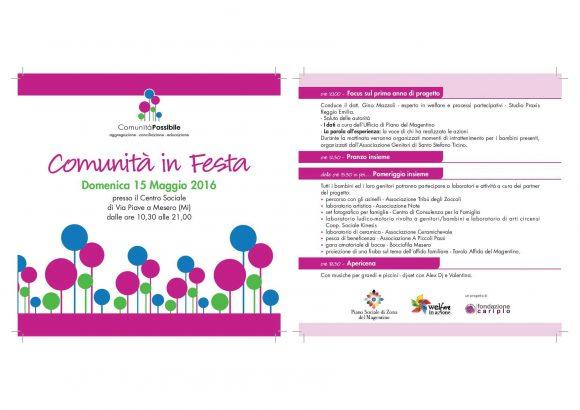 Comunita_in_festa_cartolina_stampa