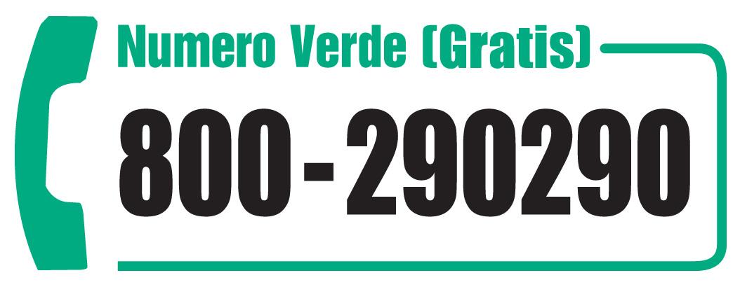 800-290290