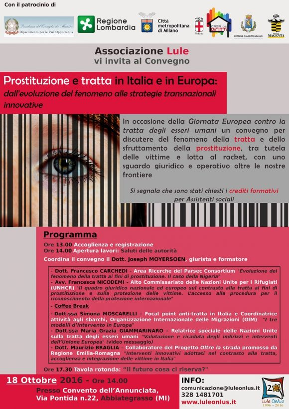 convegno-prostituzione-e-tratta-lule-18-ott