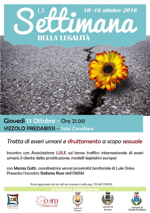 evento-lule-settimana-legalita-lule-milano
