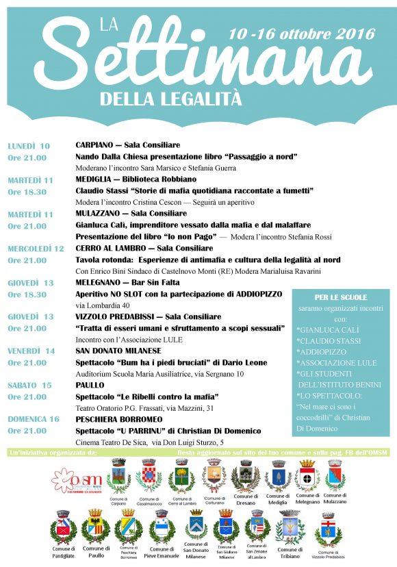 programma-settimana-legalita-milano