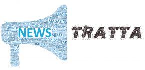 pulsante-media-tratta