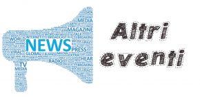 pulsante-media-altri-eventi