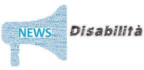 pulsante-media-disabilita