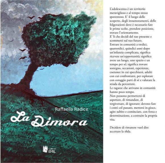 cover-dimora-e-descrizione