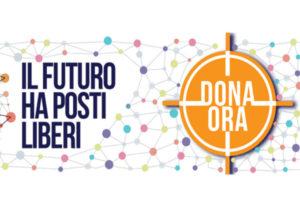 racconta fondi per sostenere idee imprenditori giovani Il Futuro ha posti liberi - Corsichese Lule