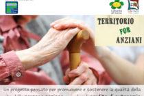 Laboratorio di Terapia occupazionale: presso Casetta Lule di Nosate una proposta pensata per promuovere e sostenere la qualità della vita delle persone anziane a rischio di perdita di autonomia del Castanese - Casetta Lule Nosate