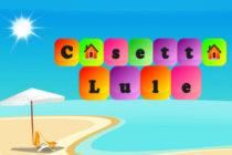 banner promo vacanze Casetta lule Nosate per persone con disabilità a Jesolo