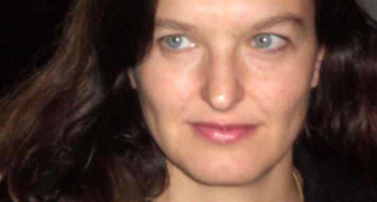 Paola Monzino - messaggio di ricordo da parte di Lule Onlus della ricercatrice prematuramente scomparsa