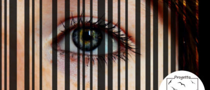 locandina incontro formativo La tratta di esseri umani a scopo di sfruttamento sessuale. treviglio ottobre 2017 lule onlus
