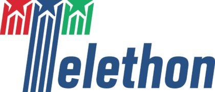 Lule invita tutti a sostenere Telethon