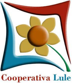 logo cooperativa lule