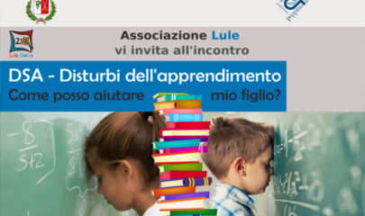 banner evento SDA Lule Motta Visconti