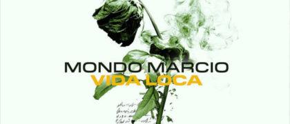 Mondo Marcio per Lule Onlus raccolta fondi per vittime di tratta e sfruttamento con Vida Loca