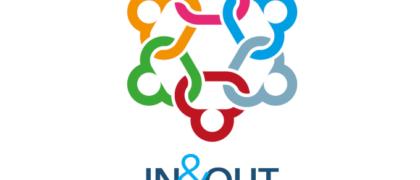 progetto IN&OUT contro la dispersione scolastica nel corsichese
