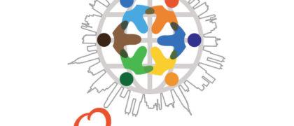 progetto qmondo quartiere pirandello Trezzano sul naviglio coesione sociale