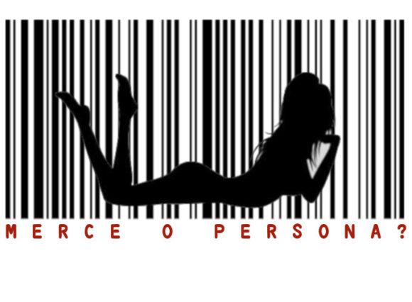 campagna promo 5x1000 associazione lule onlus contro la tratta e lo sfruttamento di donne e minori