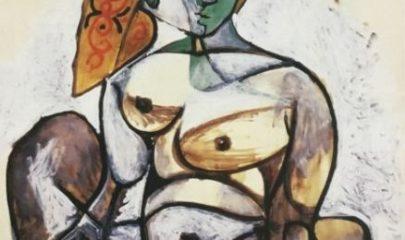 """Sul corpo delle donne - C'è solo un fiore in quella stanza..."""" organizzato domenica 10 novembre presso lo Spazio Ipazia di Abbiategrasso. ospite Lule"""