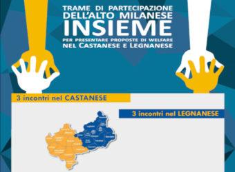 velocità di incontri Milano 2015