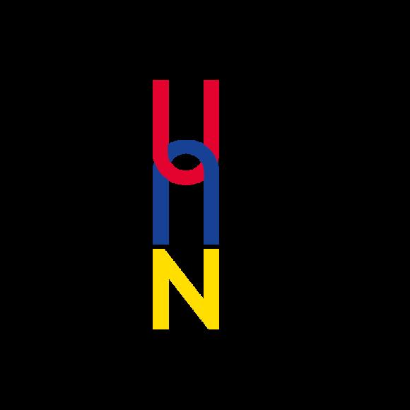 Logo progetto MULTITASKING finanziato a valere sul Fondo Asilo, Migrazione e Integrazione 2014-2020 (FAMI)- Associazione Lule Mantova