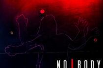 NoBody installazione teatrale tratta e sfruttamento Lule Onlus Abbiategrasso attività sensibilizzazione